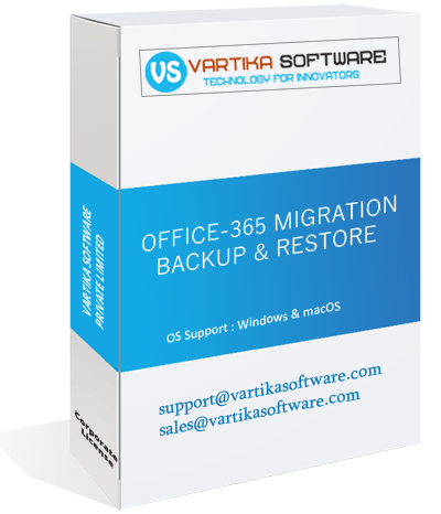 Office365 Migration Tool